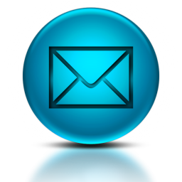 098456-blue-metallic-orb-icon-social-media-logos-mail