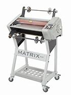 Matria Laminator only1