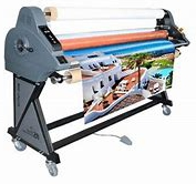 RS Wide Format Cold Laminator1