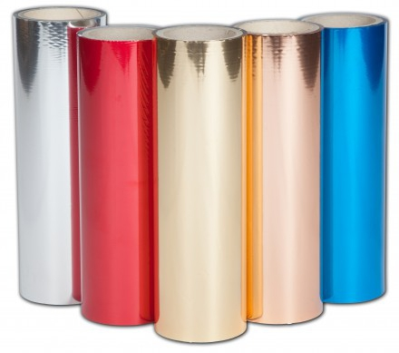 silver_red_gold_copper_blue_foil_rolls_group_vivid_laminating_2